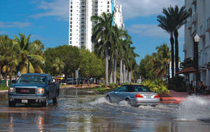 miami-flooding