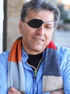 Basil Hamdan
