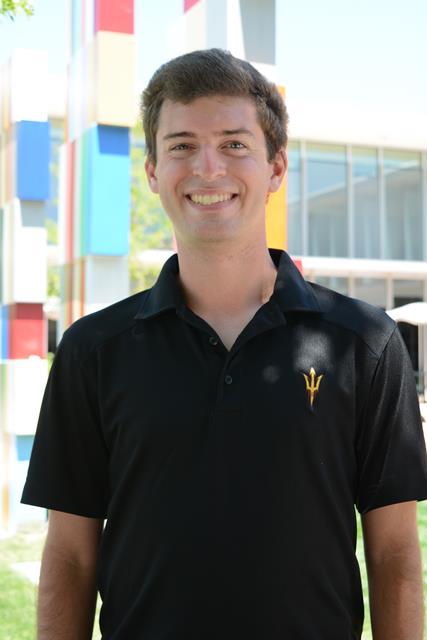 Samuel Melzter