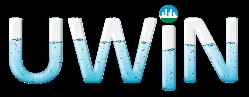 UWIN Logo (png)