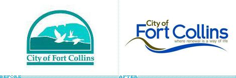 CityFortCollins