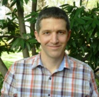 Steven Fonte