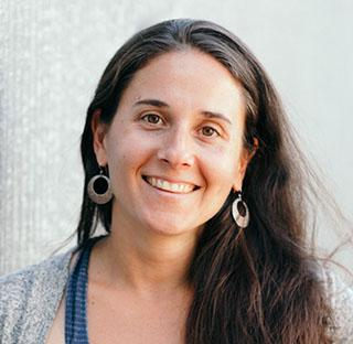 Becca Jablonski
