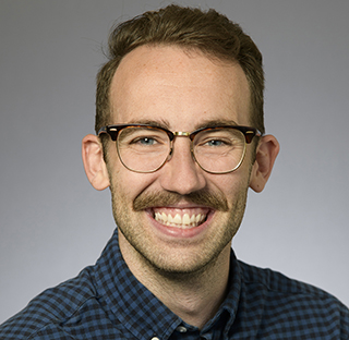 Joey Blumberg