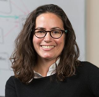 Sheryl Magzamen