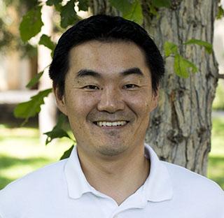 Yoichiro Kanno
