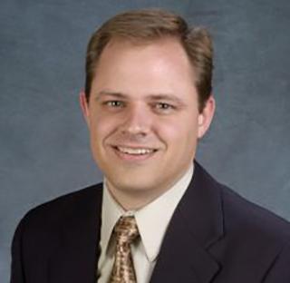 Jeffrey Niemann