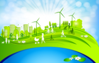 Urban Water Innovation Network (UWIN)