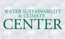 Water Sustainability and Climate