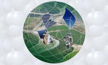 The eRAMS Innovation Platform