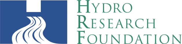 Hydro Research Foundation