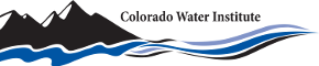 Colorado Water Institute