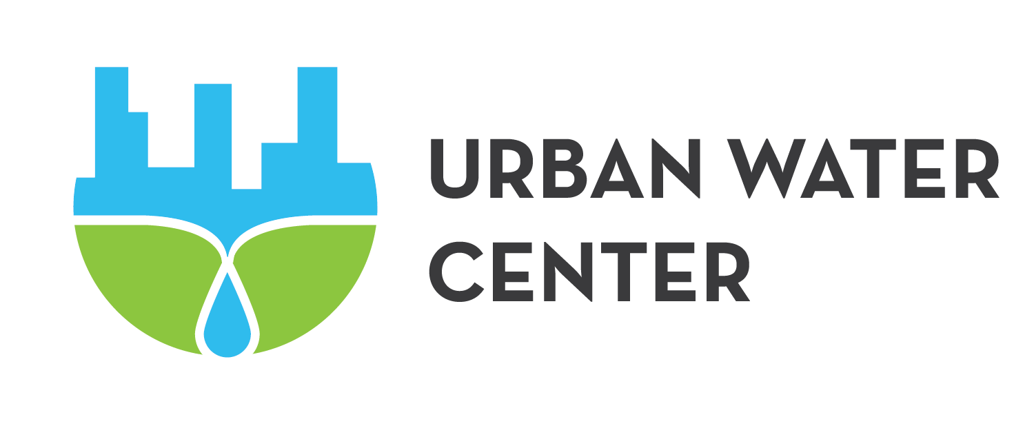 Urban Water Center